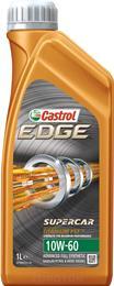 CASTROL EDGE SUPERCAR 10W60 1L MOTORNO OLJE