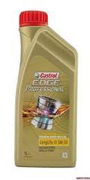CASTROL EDGE PROFESSIONAL LLIII 5W30 1L MOTORNO OLJE