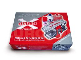 A1 S100 PREMIUM KETTENMAX SET