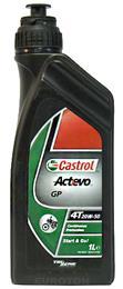CASTROL ACTEVO GP 20W50 1L OLJE ZA MOTOCIKLE