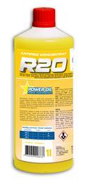 POWER OIL RUMENI ANTIFRIZ R20 (NRC) KONCENTR 1L