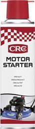 CRC MOTOR STARTER 200 ML (11992)