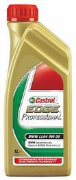 CASTROL EDGE PROFESSIONAL LL04 5W30 1L MOTORNO OLJE