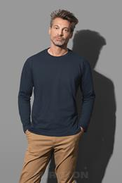 CLASSIC LONG SLEEVE MEN