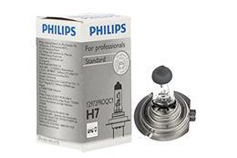 PHILIPS ŽARNICA H7 ProQuartz CP 1/1
