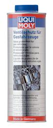 LIQUI MOLY VALVE PROTECTION FOR LPG 1L