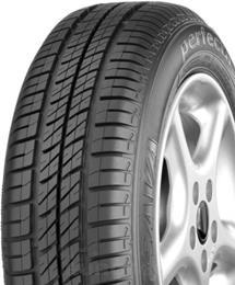 Letna pnevmatika SAVA