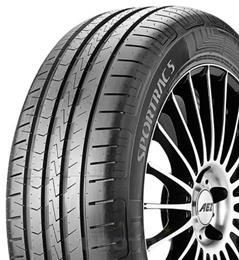 Letna pnevmatika VREDESTEIN