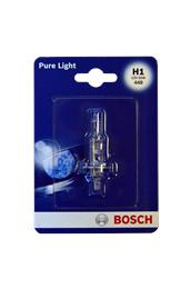BOSCH ŽARNICA H1 Pure Light BLISTER 1/1