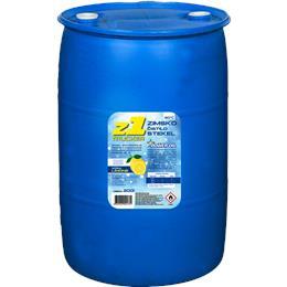 Z1 TRUCKER -60C 200L TEKOČINA ZA VETROBRANSKO STEKLO