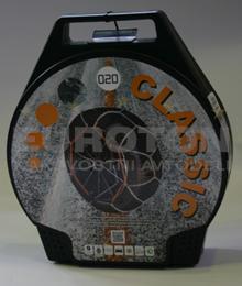 SNEŽNE VERIGE CL-020-9