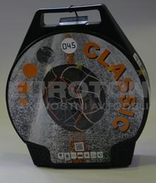 SNEŽNE VERIGE CL-045-9