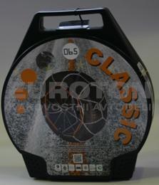 SNEŽNE VERIGE CL-065-9