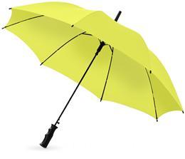 Dežnik 60 cm 109053