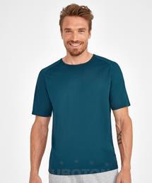 Majica Elevate