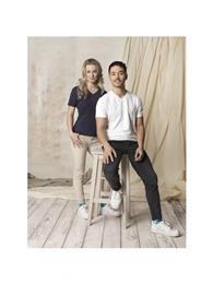 Majica Organic Elevate