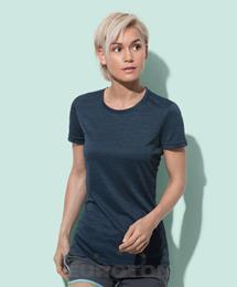 Majica ženska Elevate