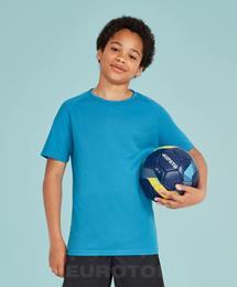 Majica cool fit otroška
