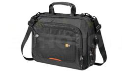 """14"""" Checkpoint friendly laptop case"""