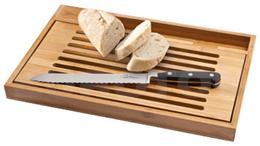 Set nožev 112565