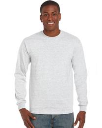 ADULT LONG SLEEVE T