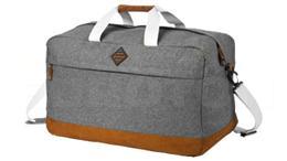 Potovalna torba 119948