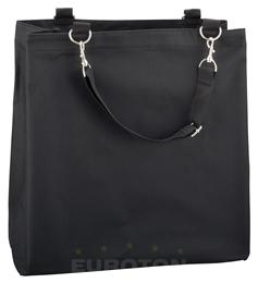 TORBA BEACH SHOPPER