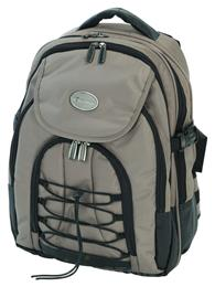 TORBA BUSINESS NOTEBOOK BACKPACK