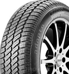 Celoletna pnevmatika SAVA