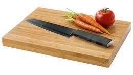 Set nožev 112588