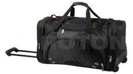 Športna/potovalna torba 120056