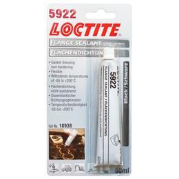 LOCTITE SI 5922 TB60ML
