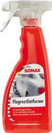 SONAX Odstranjevalec leteče rje 500ml