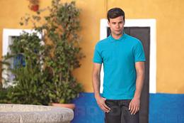 POLO MAJICA PREMIUM - OUTLET