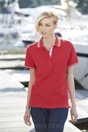 Ž Polo majica JN946