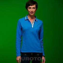 Ž Polo majica JN967