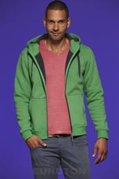 M Pulover JN355