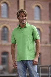 M Polo majica JN569