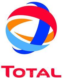 TOTAL TRANSMISSION DUAL 9 FE 75W90 1L OLJE MENJALNIKA