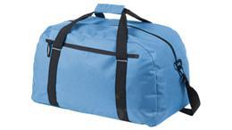 Potovalna torba 119427