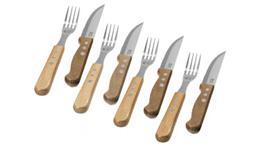 Set nožev 112815