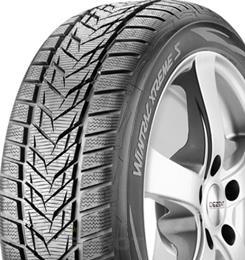Zimska pnevmatika VREDESTEIN