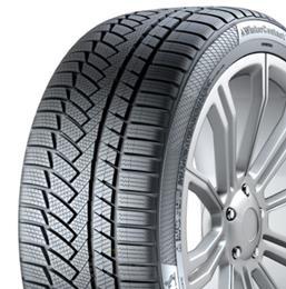 Zimska pnevmatika CONTINENTAL