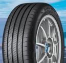 Letne pnevmatike po ugodni ceni