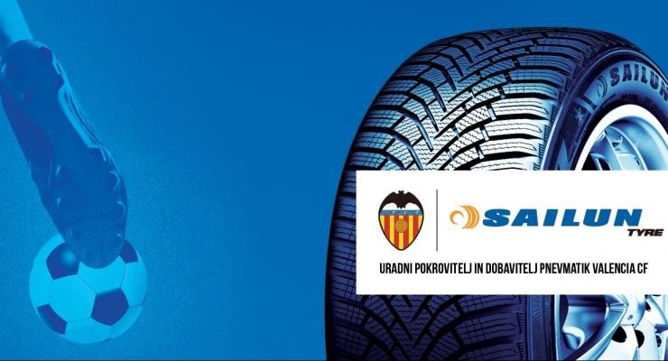 Nagradna igra - Valencia Barcelona