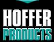 HOFFER/1