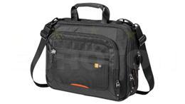 Poslovna torba / torba za prenosnik 119859