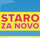 Do 18 EUR za star akumulator